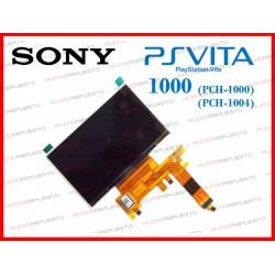 PANTALLA TFT LCD SONY...