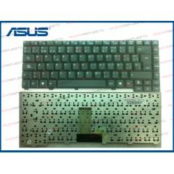 TECLADO ASUS A3G/A3L/A3N/A6/A6F/A6J/A6T/A3000/A6000/Z81/Z9/Z9100