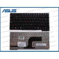 TECLADO ASUS A3 /A4 /A7 /F5...