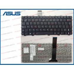TECLADO ASUS EeePC 1011CX/1011PX/1015P/1015T/1018P/X101CH Series Negro