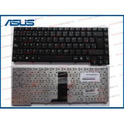 TECLADO ASUS  F2/F3/F5/F9...