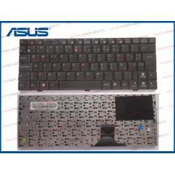 TECLADO ASUS EeePC 1000/1000H/1000HE Series Negro