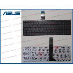 TECLADO ASUS X501/X501A/X501U/X501EI/X501XE/X501XI/S500/S500C/S500CA