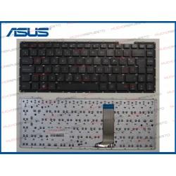 TECLADO ASUS A450/D451/F450J/K450J/X450V/X451/X451C/X451E/X451M