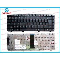 TECLADO HP 540 / 541 / 550...