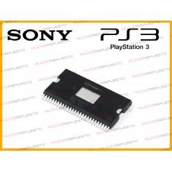CONTROLADORA LENTE PS3 BD7956FS
