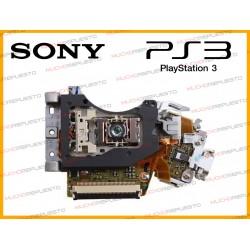 LENTE PS3 KES-400AAA