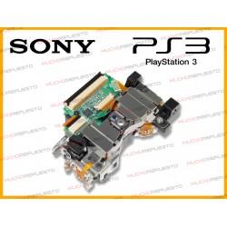 LENTE PS3 KES-410ACA