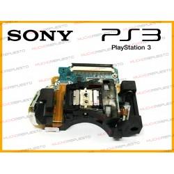 LENTE PS3 KES-460AAA