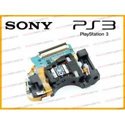 LENTE PS3 KES-450DAA