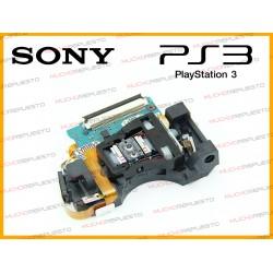 LENTE PS3 KES-450EAA