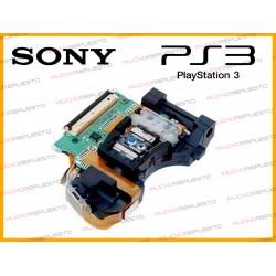 LENTE PS3 KES-450AAA