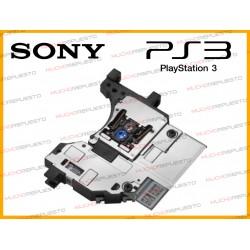 LENTE PS3 KES-850AAA