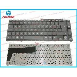 TECLADO HP ProBook 4410/4410S/4411/4416 SERIES NEGRO
