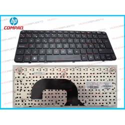 TECLADO HP DM1-3000/DM1Z-3000/DM1Z-4000 (Con Marco)
