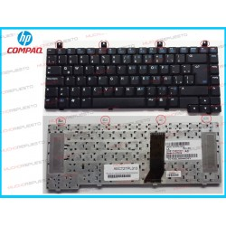TECLADO HP V2000/V5000/R3000/R4000/M2000/C500/ZV5000/NX9100