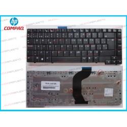 TECLADO HP Compaq 6530B/6535B/6730B/6735B