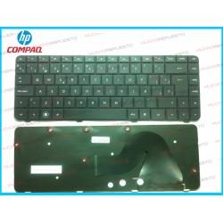 TECLADO HP Compaq CQ42/G42 Series