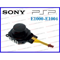 JOYSTICK IZQUIERDO PSP E1000 / E1004