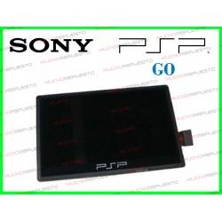 PANTALLA TFT PSP GO