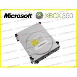 LECTOR DVD BENQ LITEON DG-16D2S PARA XBOX360