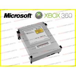 LECTOR DVD SAMSUNG TS-H943A MS28 PARA XBOX360