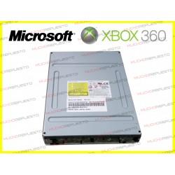 LECTOR DVD LITEON DG-16D4S 9504 PARA XBOX360 SLIM
