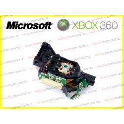 LENTE DVD XBOX360 HOP-141X...