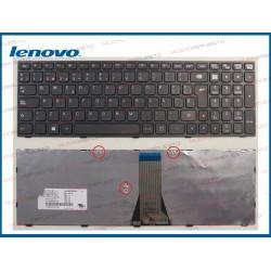TECLADO LENOVO G50-30/G50-45/G50-70/G500S/G505S/S500/Z50-70/Z510/Flex 15D