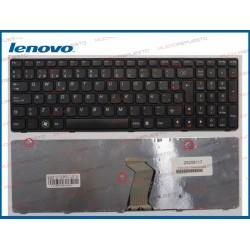 TECLADO LENOVO G575/G580/G585/V580/Z580