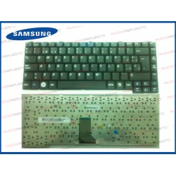 TECLADO SAMSUNG R40/R60/R65/R70/R410/R453/R505/R510/R560/P510/P560