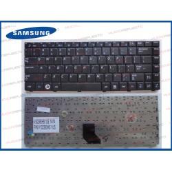 TECLADO SAMSUNG R515/R520/R522
