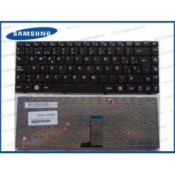TECLADO SAMSUNG R518/R519 (Sin Teclado Numerico)