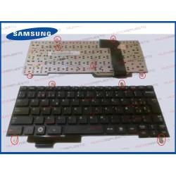 TECLADO SAMSUNG N210/N220 NEGRO (Sin Marco)