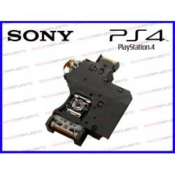 LENTE PS4 KES-490AAA