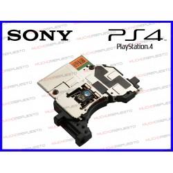 LENTE PS4 KES-860AAA