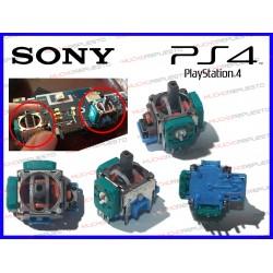 SENSOR ANALOGICO 3D AXIS(L3-R3) PARA DUALSHOCK PS4