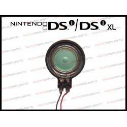 ALTAVOZ NINTENDO DSI / DSI XL