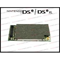 MODULO WIFI NINTENDO DSI - NDSI XL