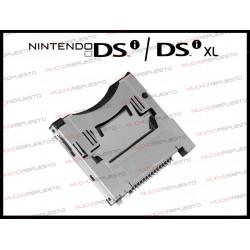 SLOT 1 (TARJETA/CARTUCHO) NINTENDO NDI - DSI XL