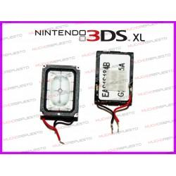 ALTAVOZ NINTENDO 3DS XL