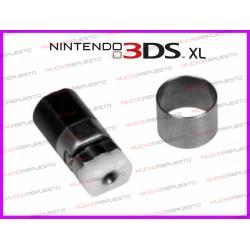BISAGRA PARA NINTENDO 3DS XL