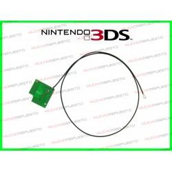 ANTENA WIFI NINTENDO 3DS