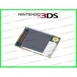 MODULO BLUETOOTH NINTENDO 3DS