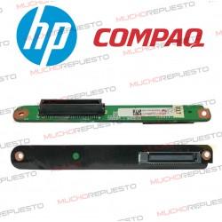 CONECTOR IDE / SATA UNIDAD OPTICA HP TX1000/TX2000