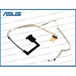 CABLE LCD ASUS F501A/X501A/X501U SERIES