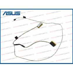 CABLE LCD ASUS X550 SERIES (EDP 30PIN)