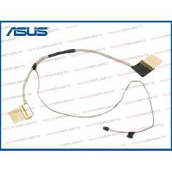 CABLE LCD ASUS F550D/K550D/X550D/X550DP (40PIN)