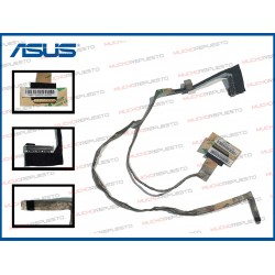 CABLE LCD ASUS A53 / K53 / X53 Series (Modelo 1)