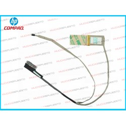 CABLE LCD HP 15-E/15-Exxx Series
